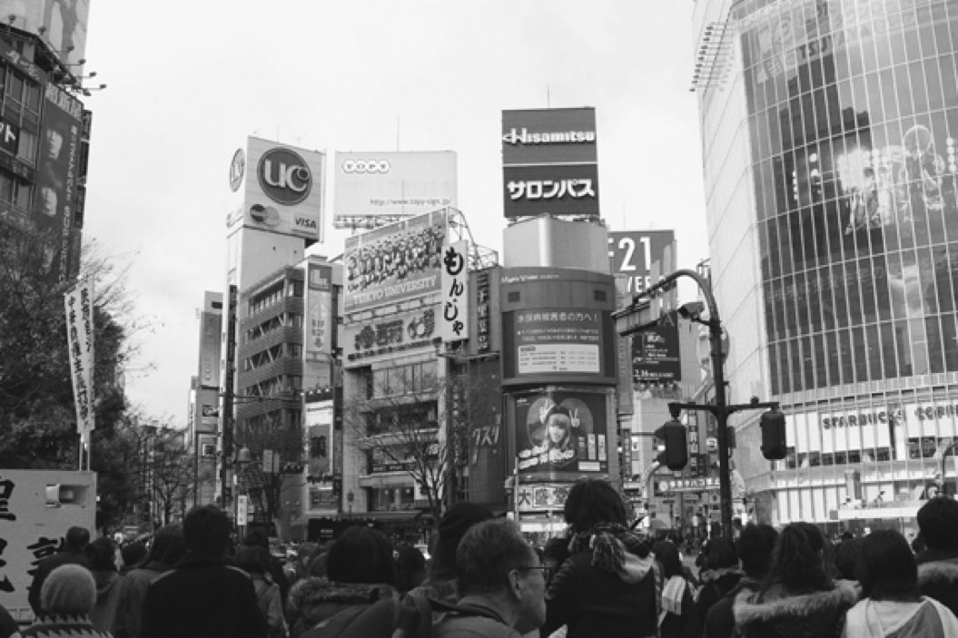 85singo_Tokyo_no_ads_09-1(ドラッグされました)