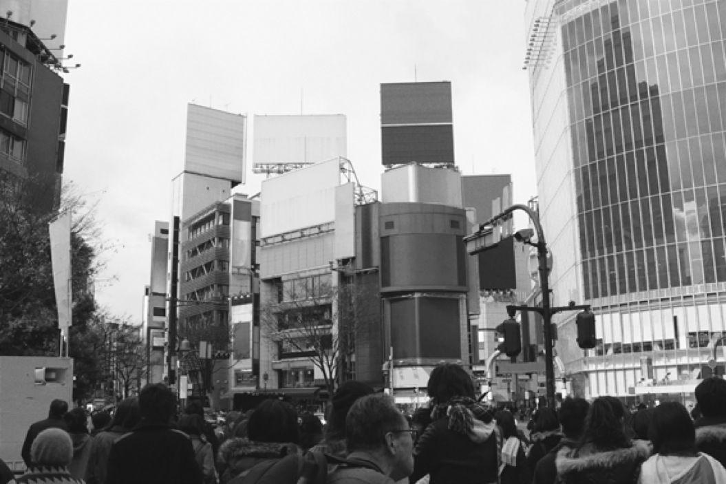 85singo_Tokyo_no_ads_09-2(ドラッグされました)