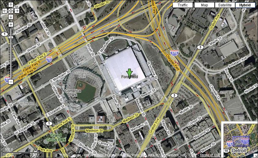google-satellite3