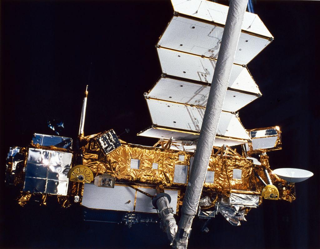 google-satellite5