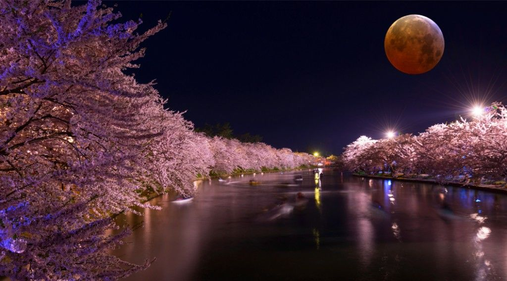 150403_eclipse-hanami