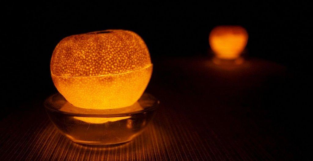 150404_orange-candle