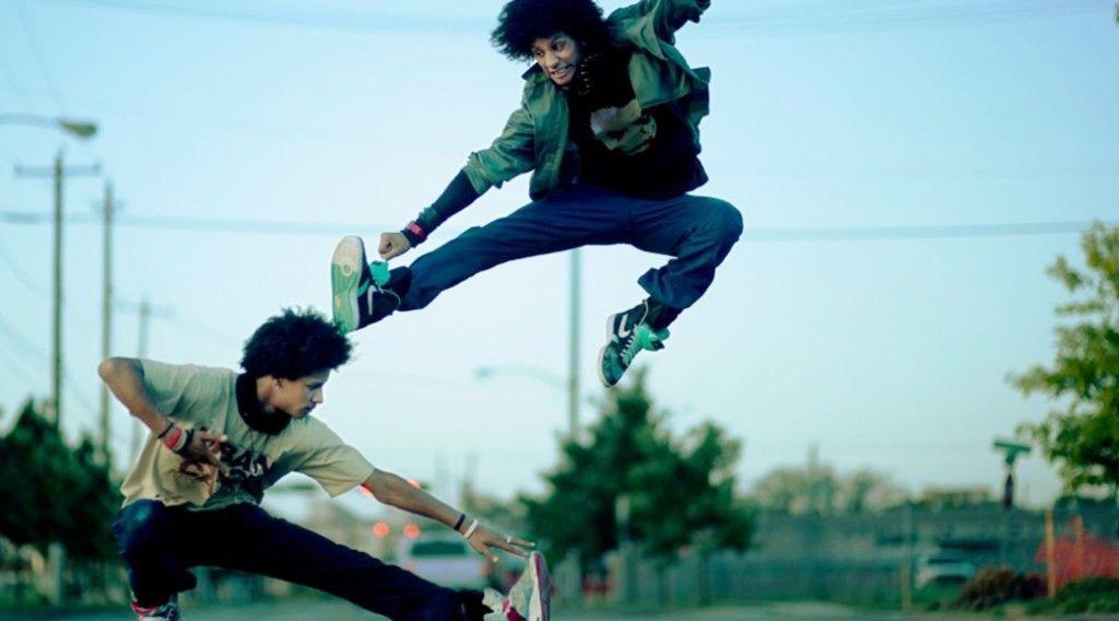 150405_les-twins-dance