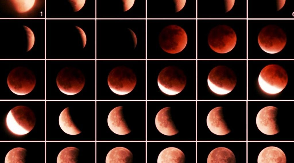 150405_timelapse-eclipse