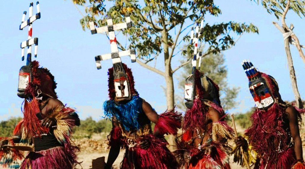 150406_africa-dance-dj