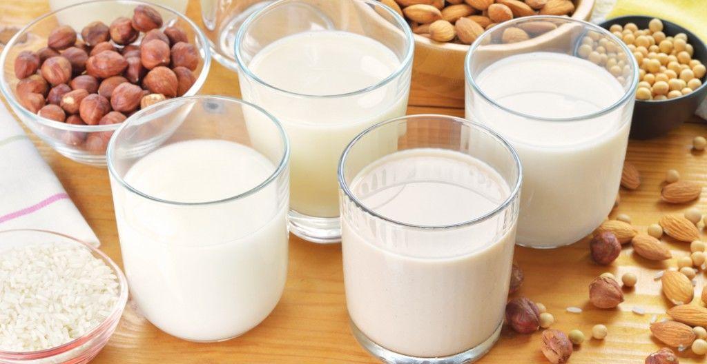 150406_some-milk