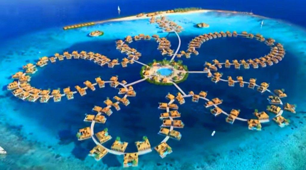 150408_maldives-resort