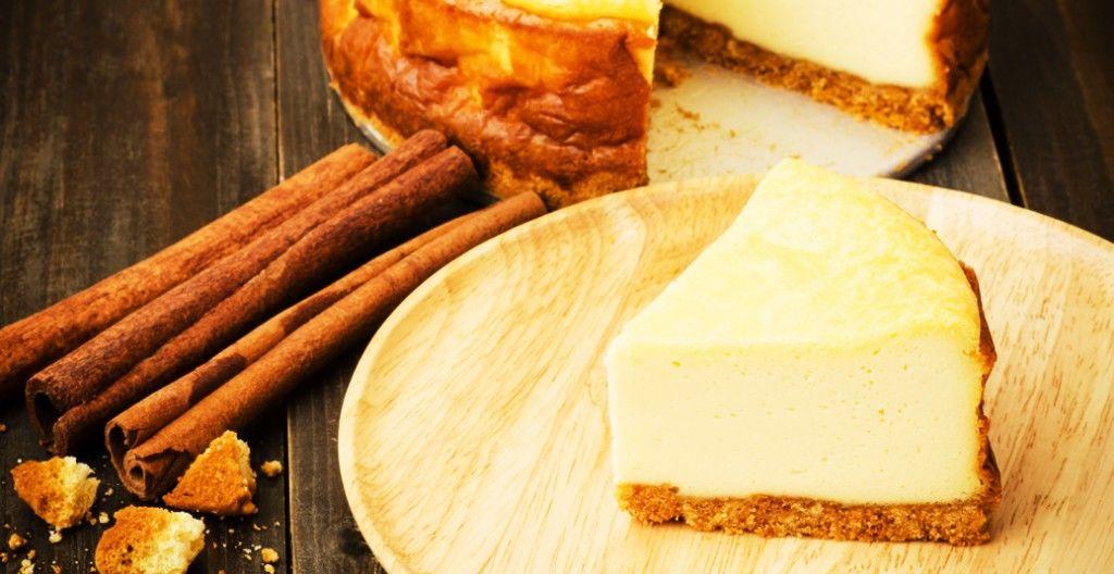 150409_fringpan-cheesecake