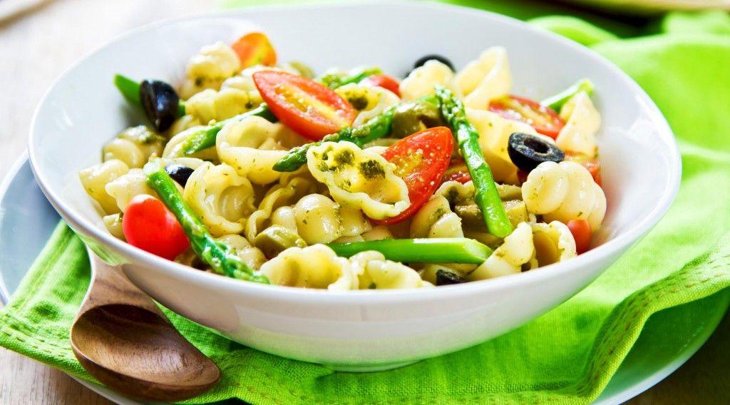 150413_shortpasta-salad1