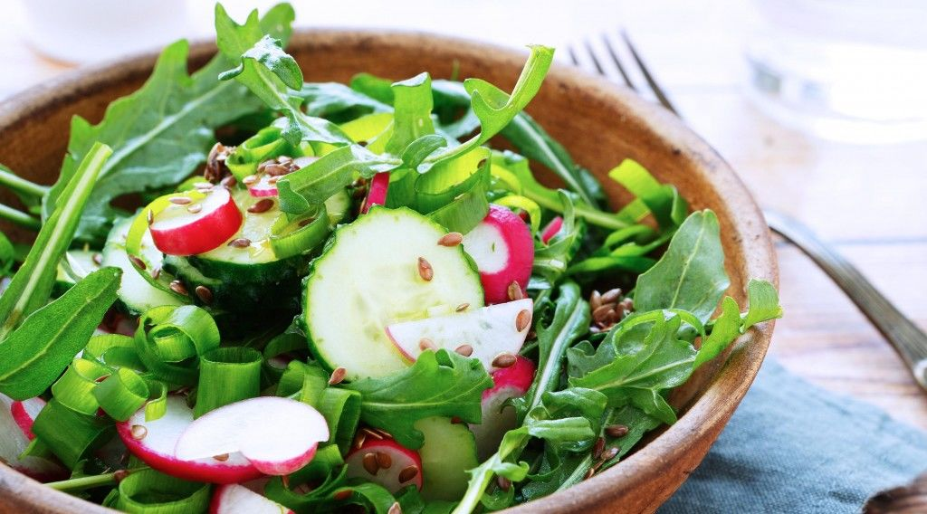 150414_salad-dressing1