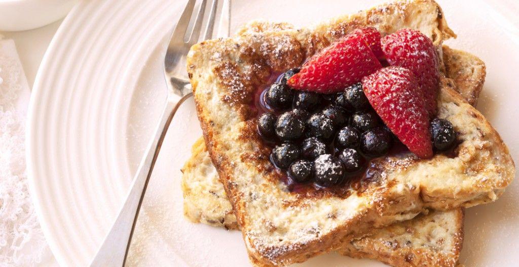 150415_toaster-recipe
