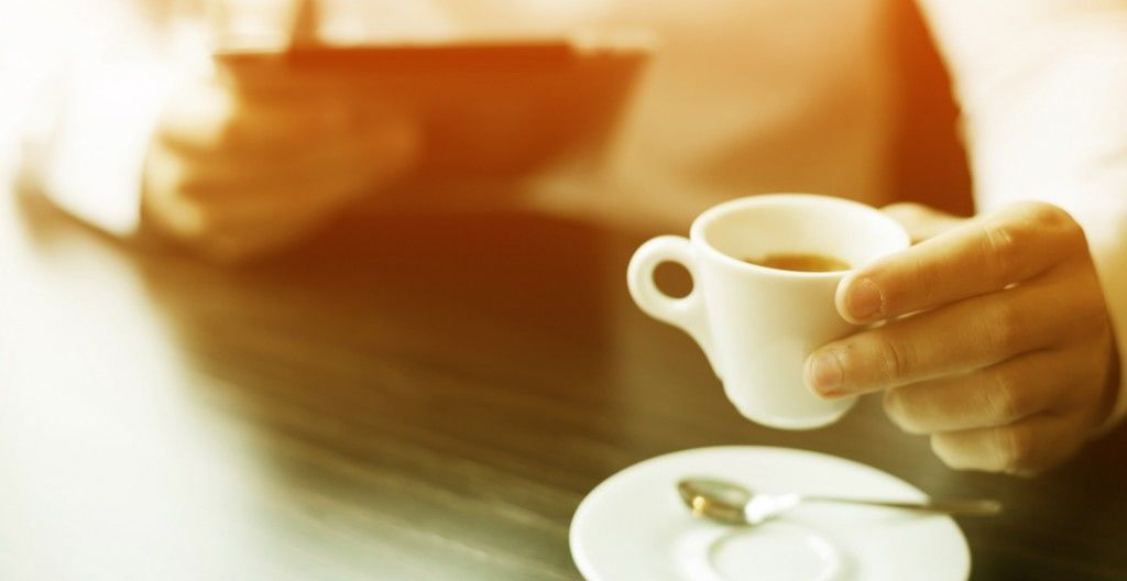 150415_unique-cafe