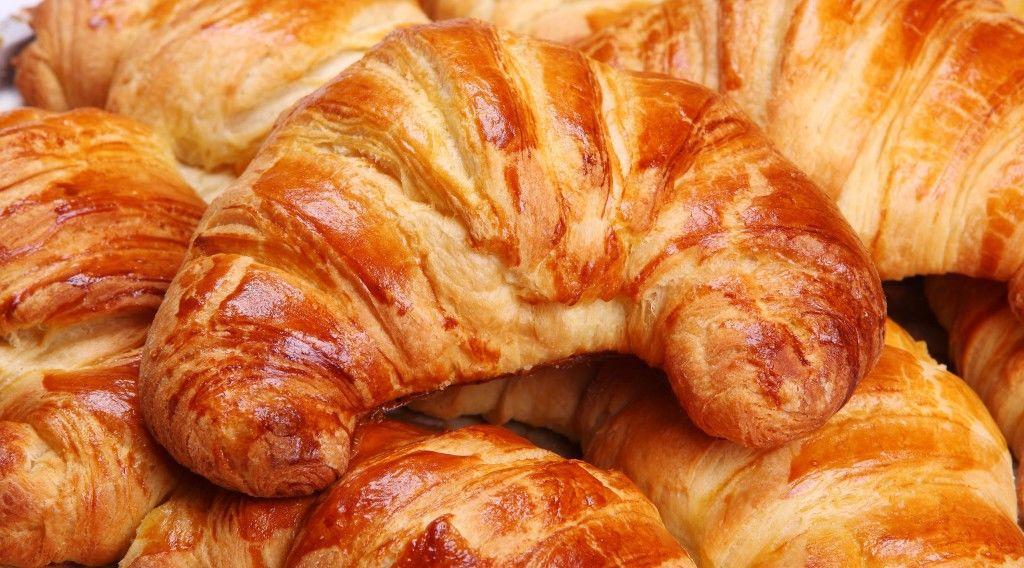 150416_paris-bakery