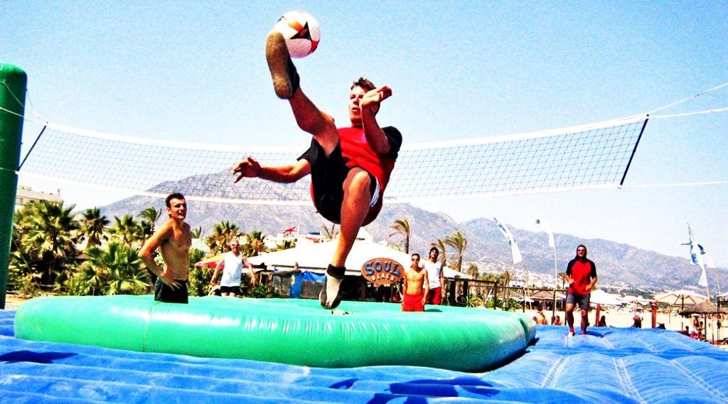 150418_mixture-sports