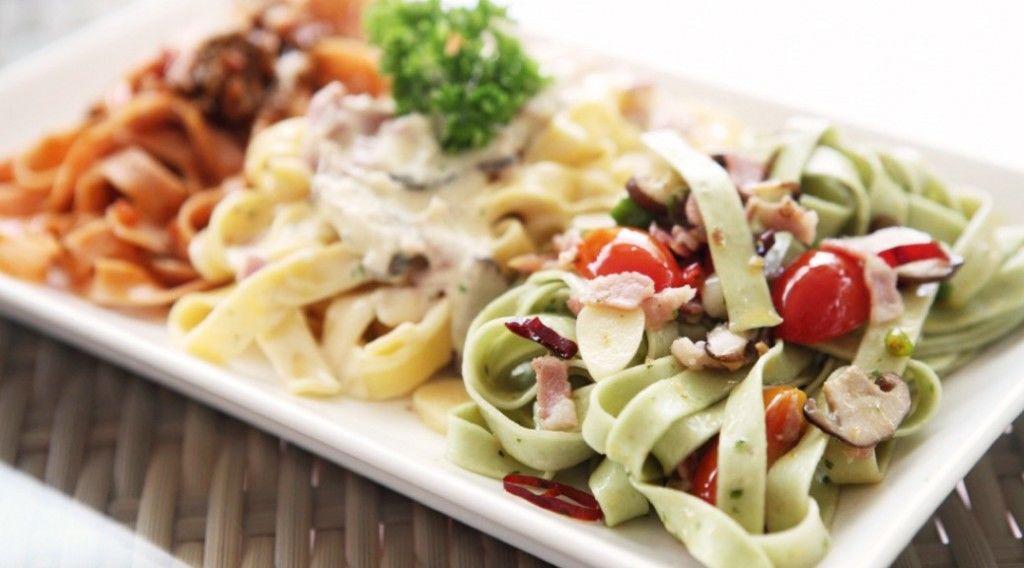 150418_spaghetti-pasta02