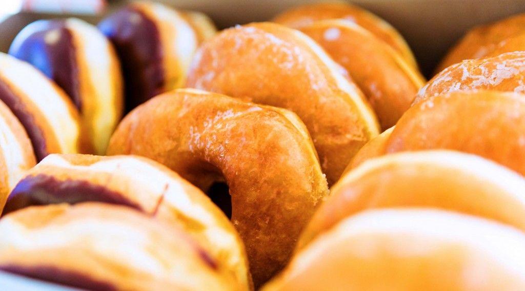 150422_camdens-donuts2