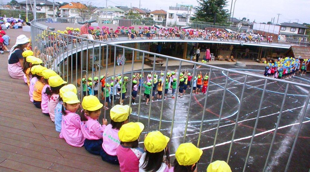 150430_ kindergarten