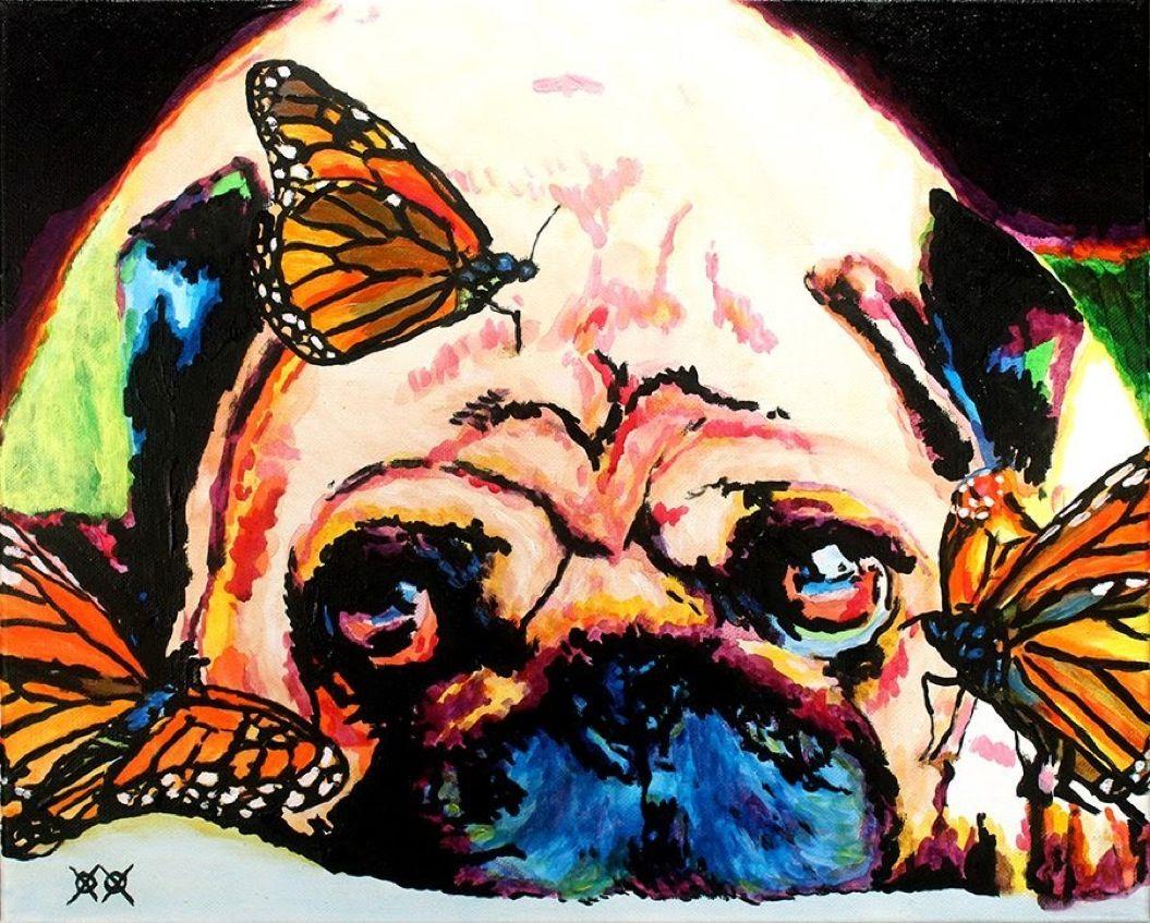 85singo_John Bramblitt Tutt'Art@ (28)