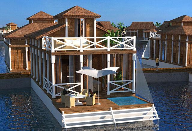 maldives-resort-2