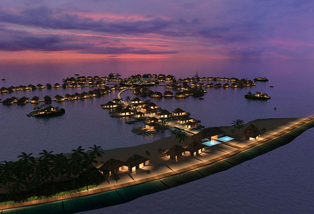maldives-resort-3
