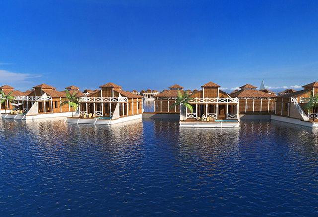 maldives-resort-4