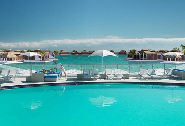 maldives-resort-6