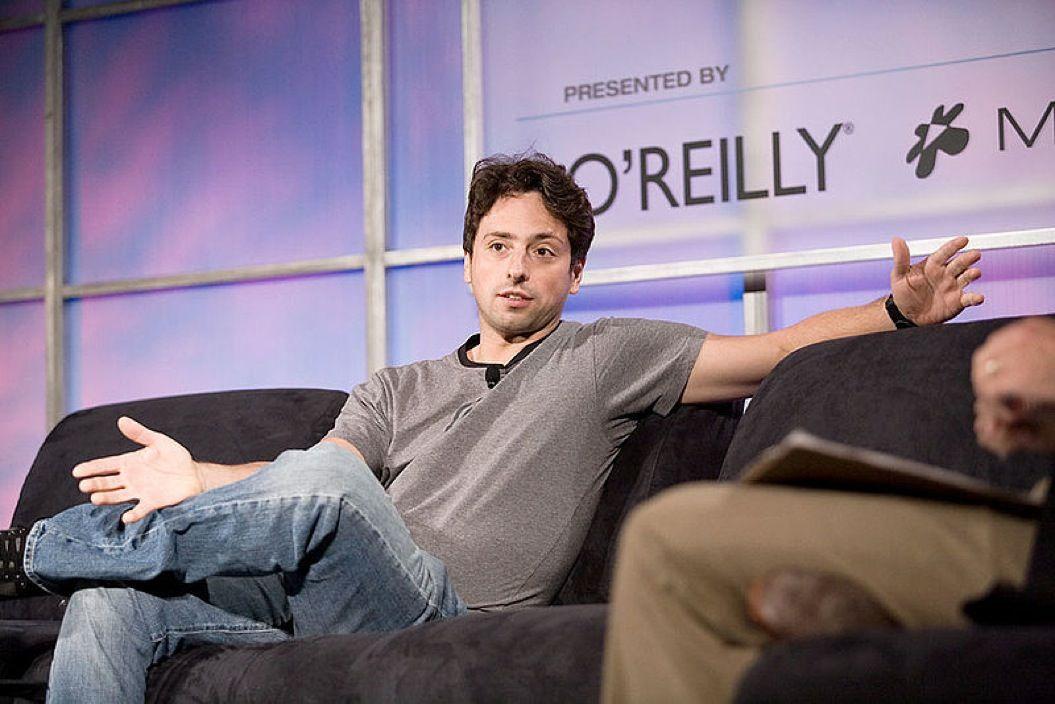 85singo_800px-Sergey_Brin,_Web_2.0_Conference