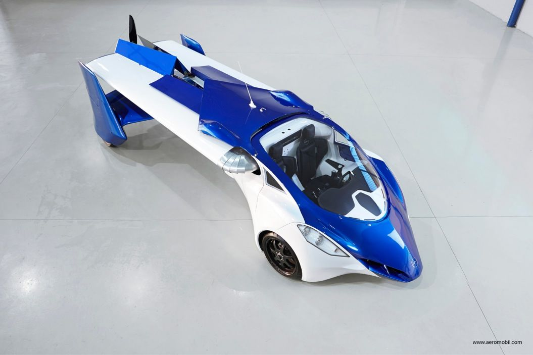 85singo_AeroMobil-3-from-above-car-configuration