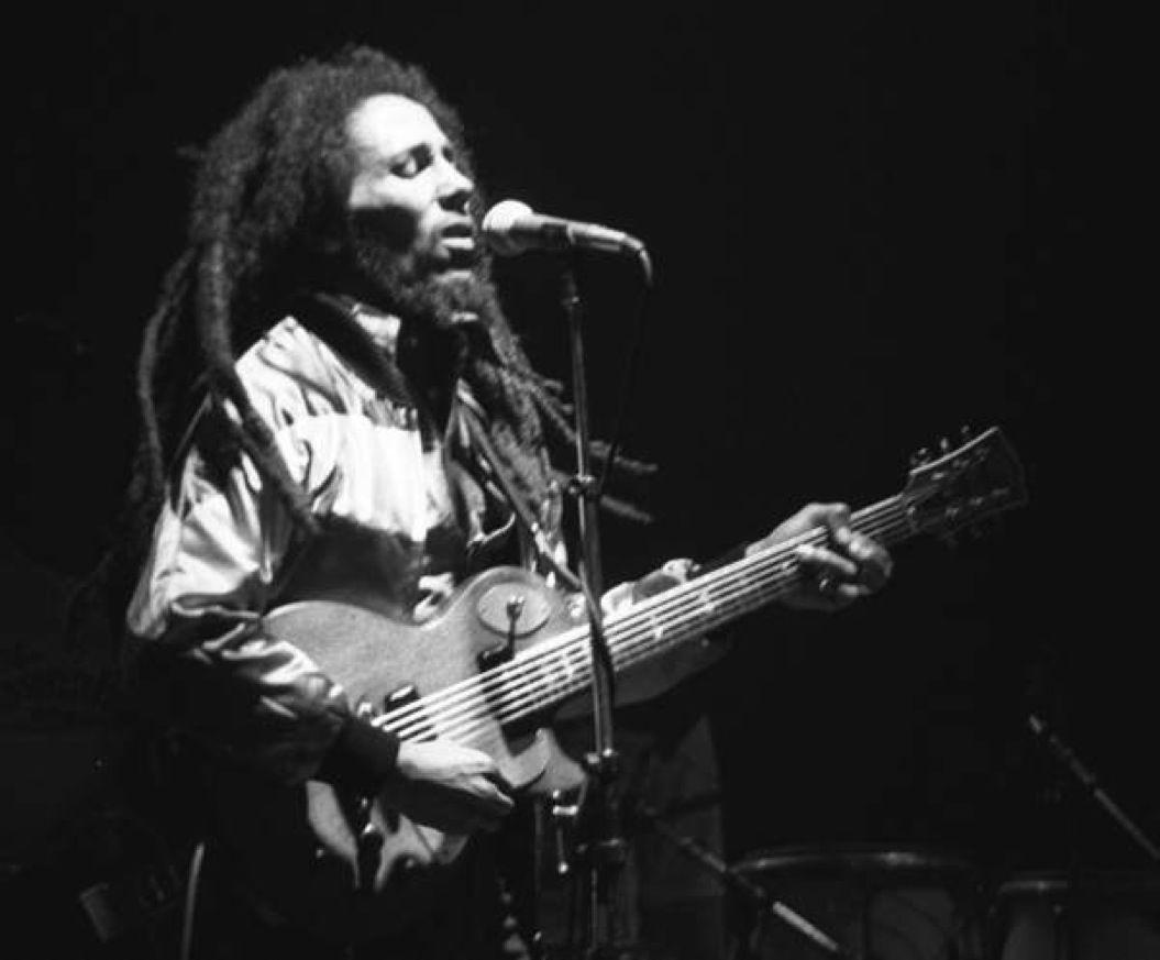 85singo_Bob-Marley-in-Concert_Zurich_05-30-80