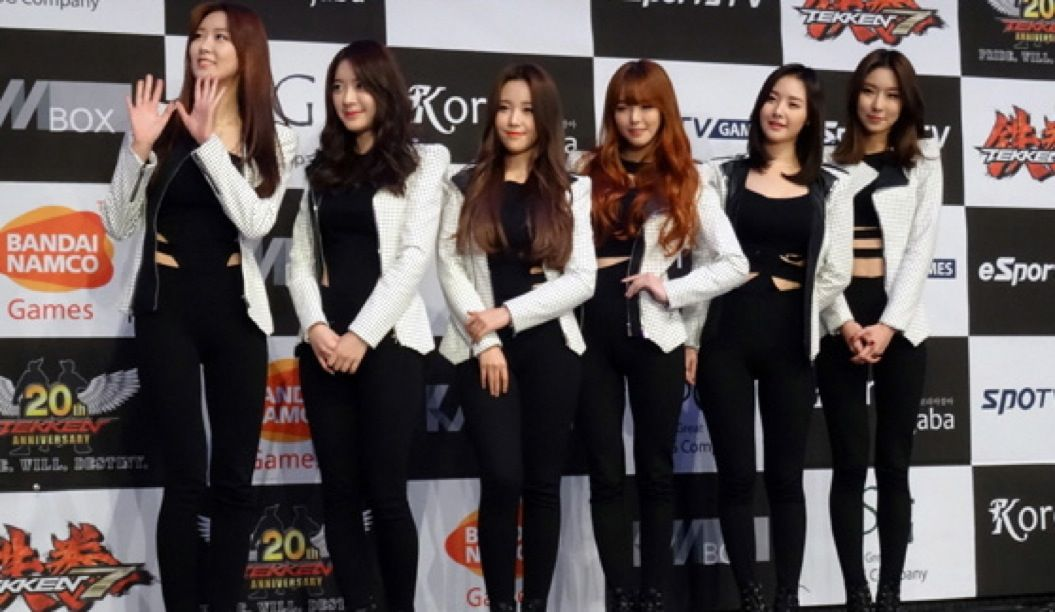 85singo_Dal_Shabet_in_Jan_2015