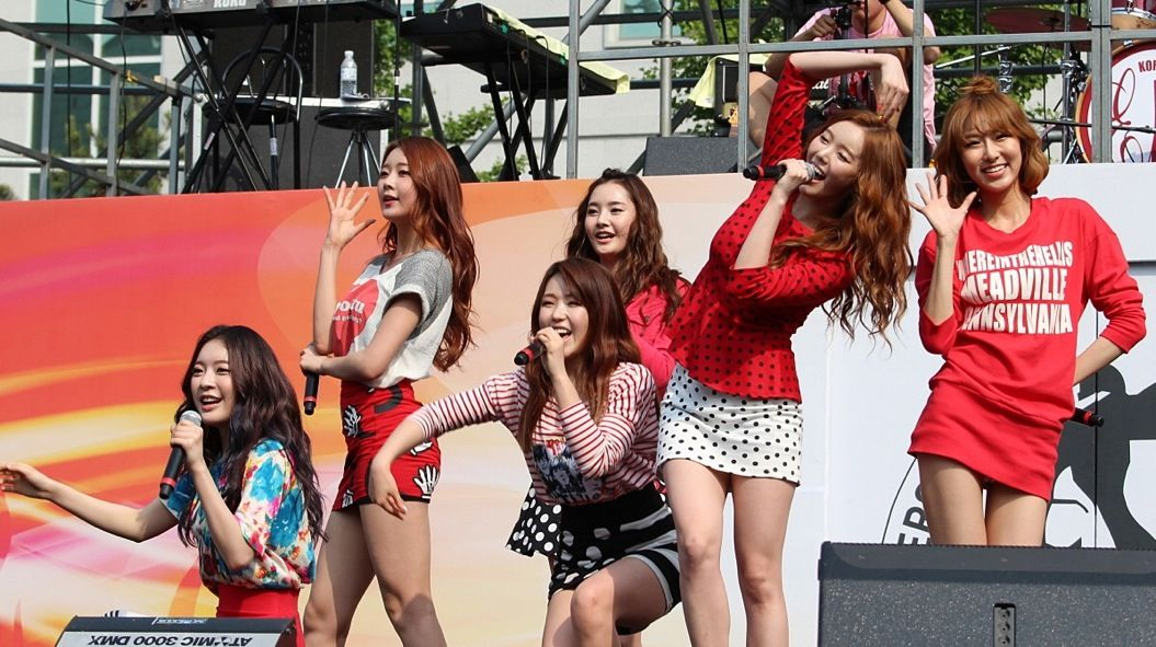 85singo_Dal_Shabet_on_May_24,_2013_(2)