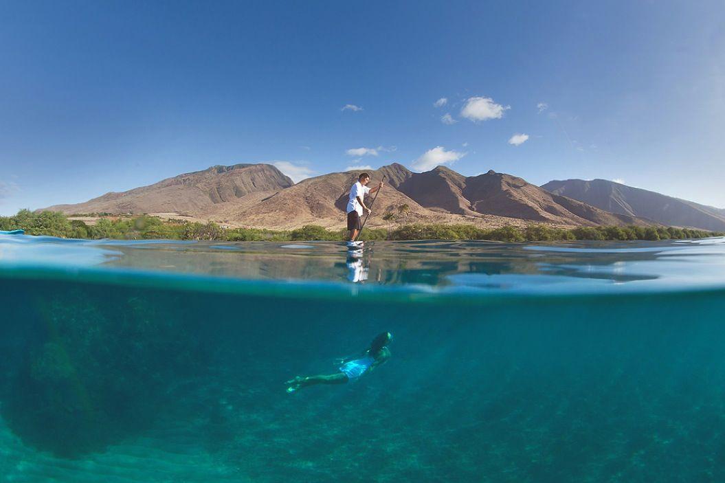 85singo_Maui-Underwater-Photographers-30