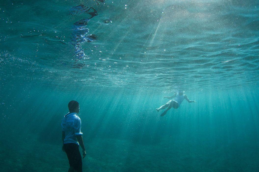 85singo_Maui-Underwater-Photographers-33