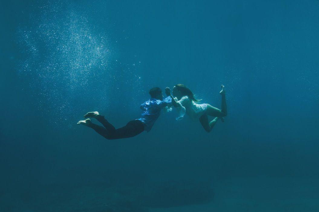 85singo_Maui-Underwater-Photographers-5