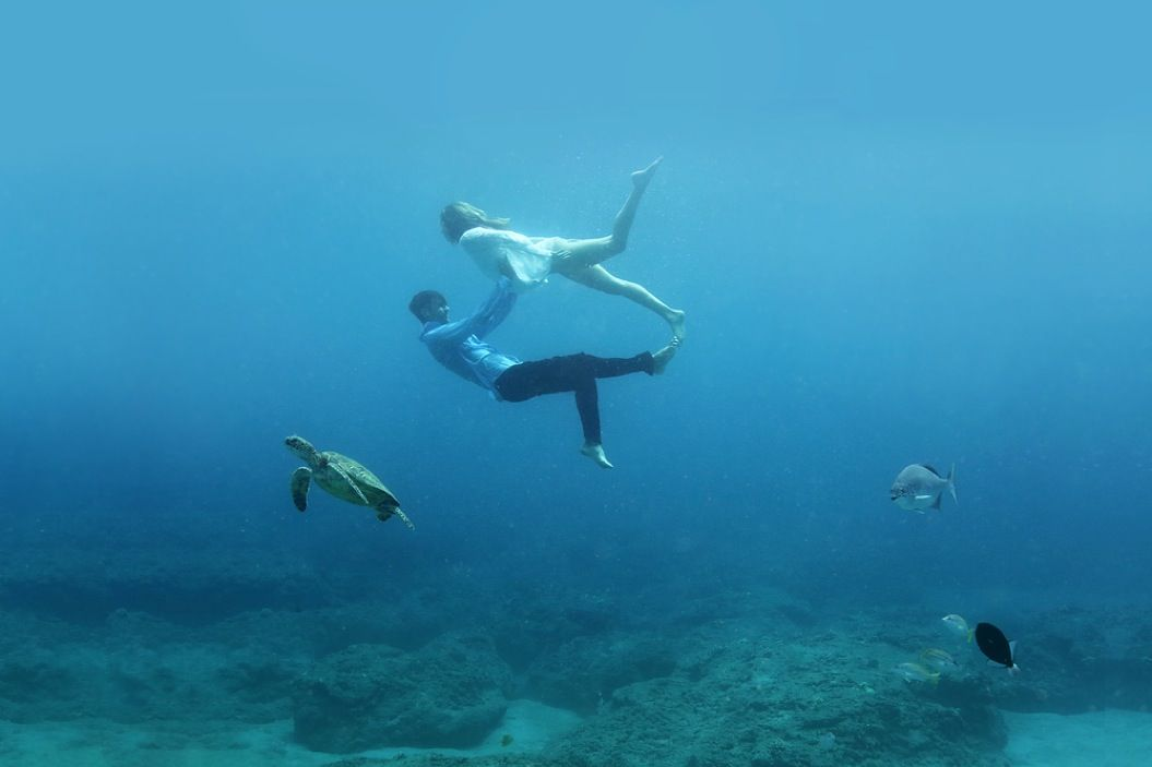 85singo_Maui-Underwater-Photographers-9