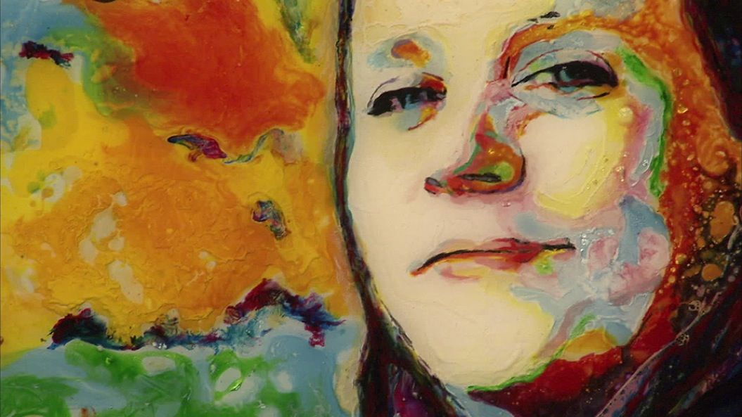 85singo_Menick-blind-painter-article-8