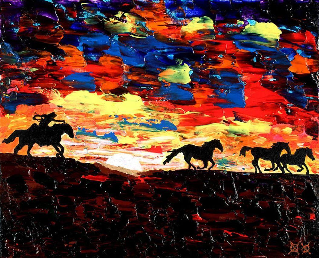 85singo_blind-painter-john-bramblitt-1