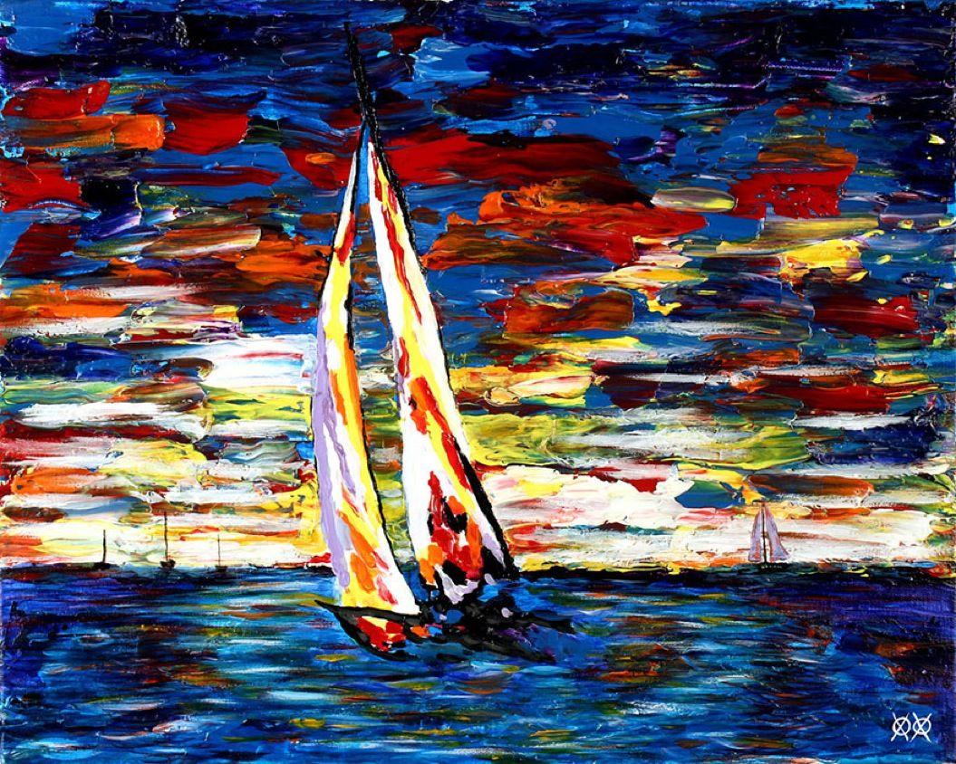 85singo_blind-painter-john-bramblitt-10