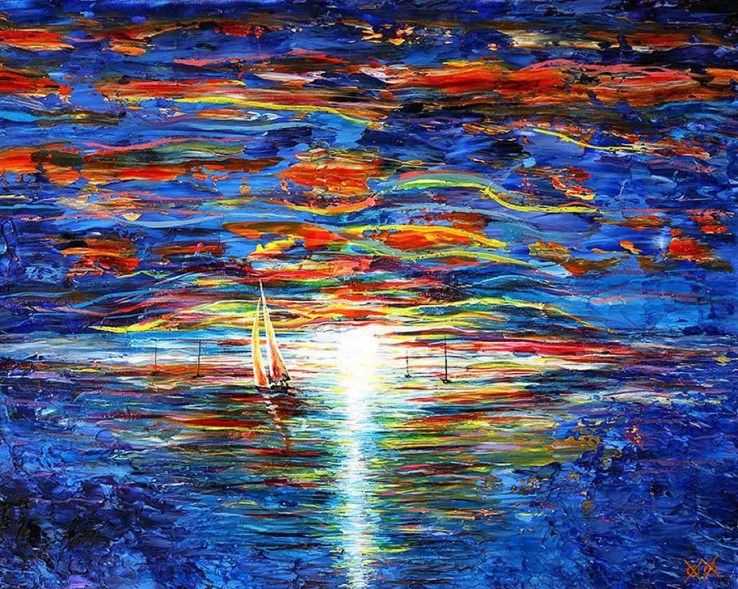 85singo_blind-painter-john-bramblitt-11