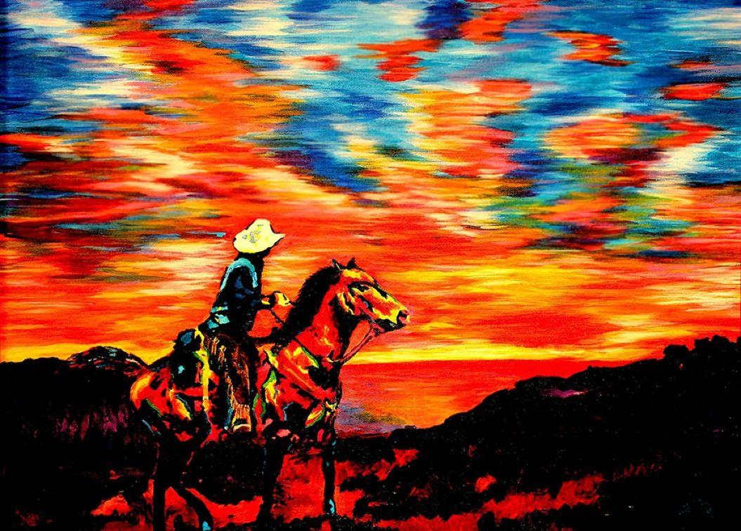 85singo_blind-painter-john-bramblitt-12