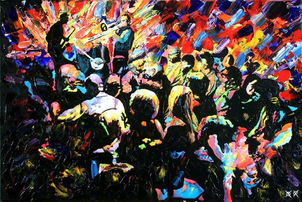 85singo_blind-painter-john-bramblitt-13