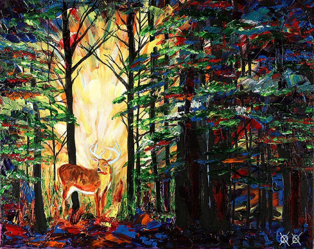 85singo_blind-painter-john-bramblitt-14