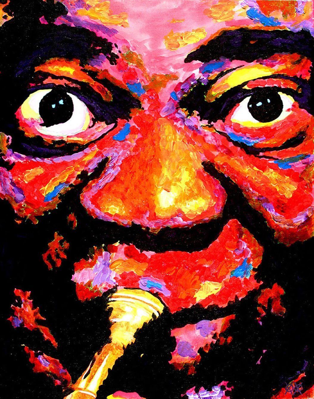 85singo_blind-painter-john-bramblitt-16