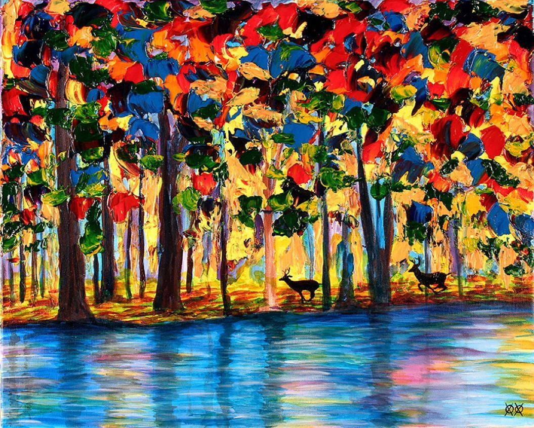 85singo_blind-painter-john-bramblitt-2