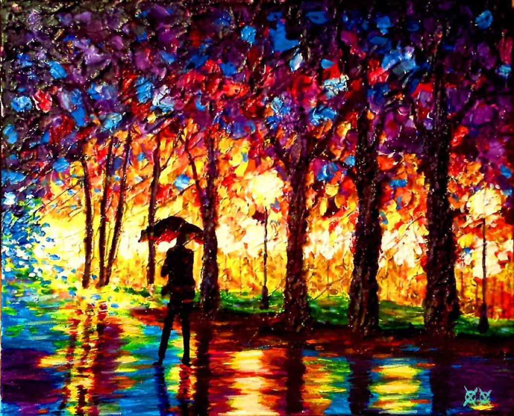 85singo_blind-painter-john-bramblitt-3