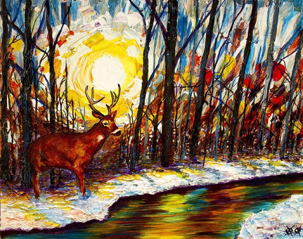85singo_blind-painter-john-bramblitt-7