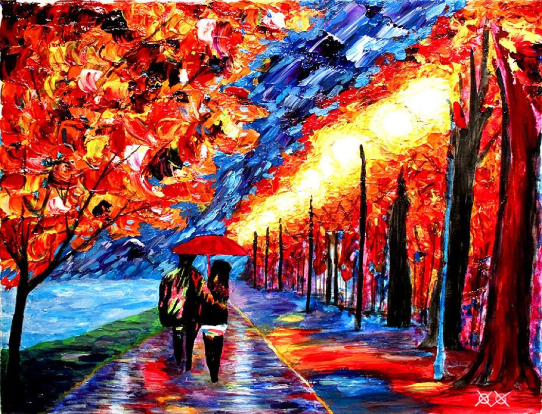85singo_blind-painter-john-bramblitt-8