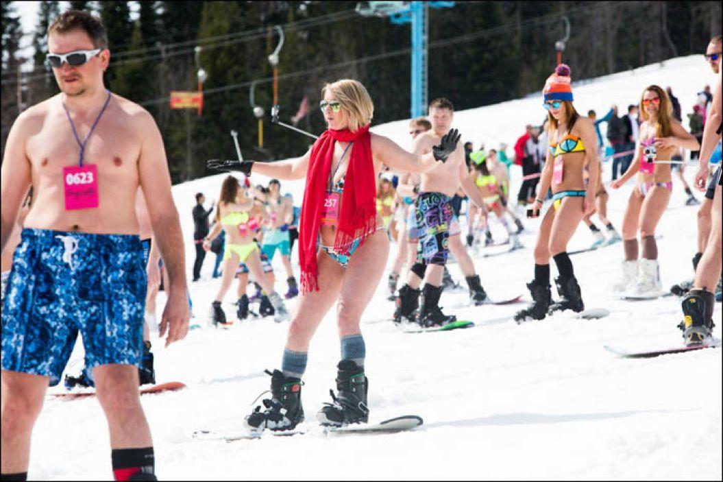 85singo_inside skiing 4