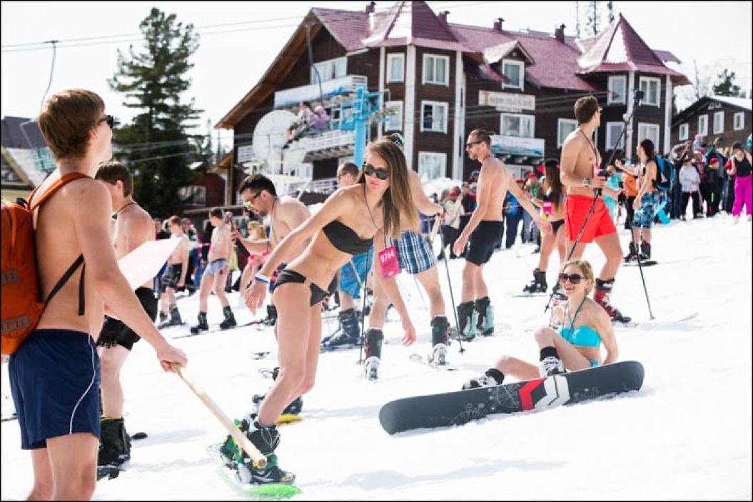 85singo_inside skiing