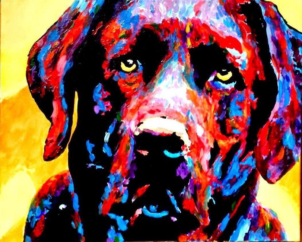 85singo_John Bramblitt Tutt'Art@ (60)